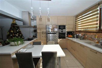 63722-detached-villa-for-sale-in-koniafull