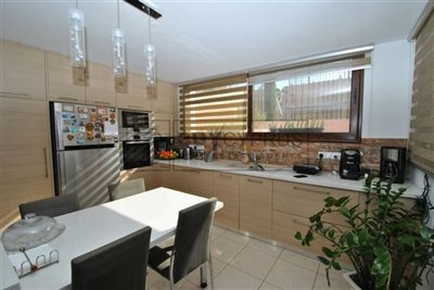 63721-detached-villa-for-sale-in-koniafull