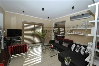63726-detached-villa-for-sale-in-koniafull