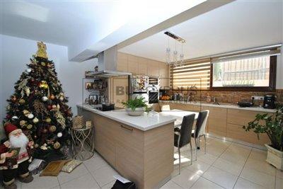 63720-detached-villa-for-sale-in-koniafull