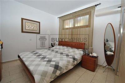 63711-detached-villa-for-sale-in-koniafull