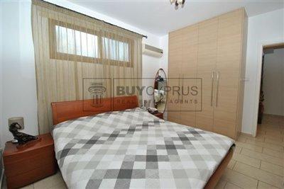 63712-detached-villa-for-sale-in-koniafull