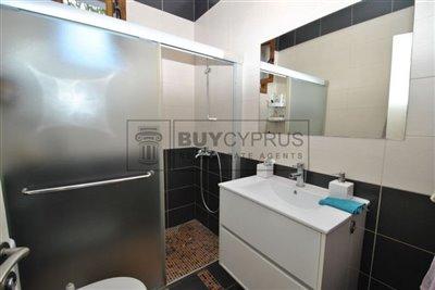 63725-detached-villa-for-sale-in-koniafull