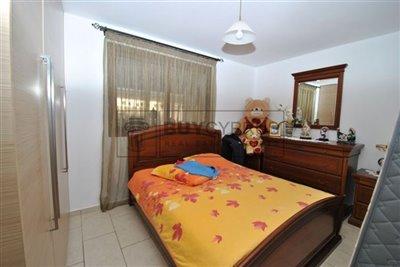 63713-detached-villa-for-sale-in-koniafull