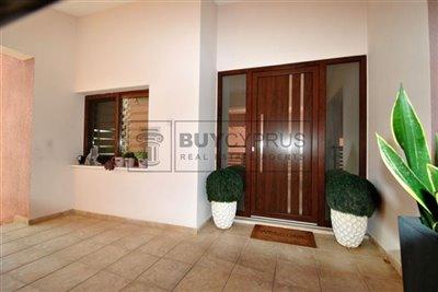63706-detached-villa-for-sale-in-koniafull