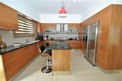 63730-detached-villa-for-sale-in-koniafull