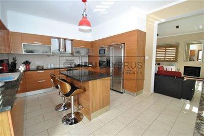 63731-detached-villa-for-sale-in-koniafull