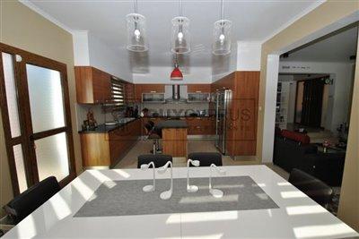 63733-detached-villa-for-sale-in-koniafull