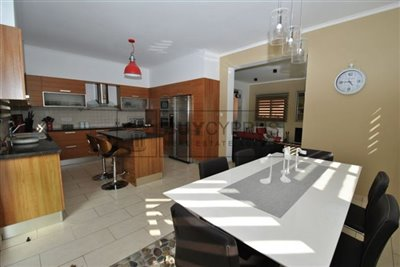 63734-detached-villa-for-sale-in-koniafull