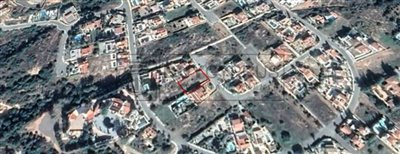 63948-residential-land-for-sale-in-talafull