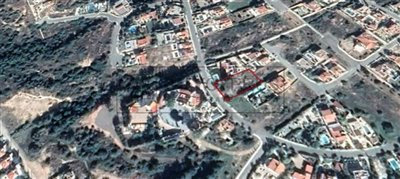 63949-residential-land-for-sale-in-talafull