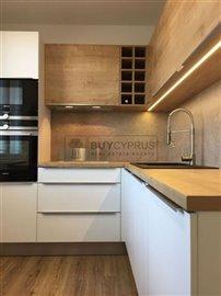 Detached Villa For Sale  in  Yeroskipou