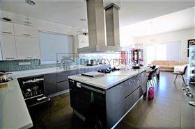 Image No.10-Villa de 8 chambres à vendre à Mesa Chorion