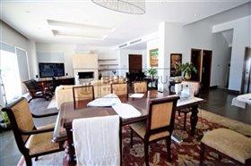 Image No.11-Villa de 8 chambres à vendre à Mesa Chorion