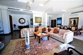 Image No.12-Villa de 8 chambres à vendre à Mesa Chorion