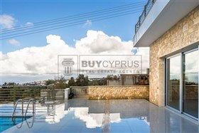 Image No.15-Villa de 8 chambres à vendre à Mesa Chorion