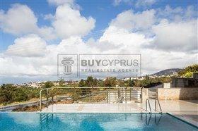 Image No.16-Villa de 8 chambres à vendre à Mesa Chorion