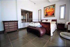 Image No.19-Villa de 8 chambres à vendre à Mesa Chorion