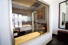 Image No.20-Villa de 8 chambres à vendre à Mesa Chorion