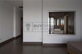 Image No.22-Villa de 8 chambres à vendre à Mesa Chorion