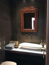 Image No.24-Villa de 8 chambres à vendre à Mesa Chorion