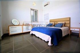 Image No.25-Villa de 8 chambres à vendre à Mesa Chorion