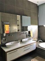 Image No.29-Villa de 8 chambres à vendre à Mesa Chorion