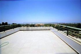 Image No.31-Villa de 8 chambres à vendre à Mesa Chorion