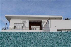 Image No.34-Villa de 8 chambres à vendre à Mesa Chorion