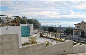 Image No.36-Villa de 8 chambres à vendre à Mesa Chorion