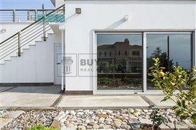 Image No.38-Villa de 8 chambres à vendre à Mesa Chorion