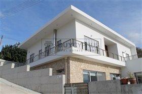Image No.3-Villa de 8 chambres à vendre à Mesa Chorion