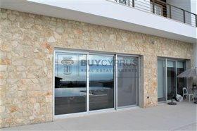 Image No.39-Villa de 8 chambres à vendre à Mesa Chorion