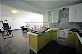 Image No.40-Villa de 8 chambres à vendre à Mesa Chorion