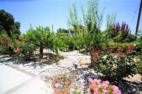 Image No.43-Villa de 8 chambres à vendre à Mesa Chorion