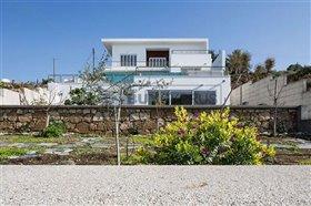 Image No.5-Villa de 8 chambres à vendre à Mesa Chorion