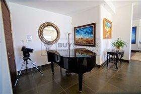 Image No.6-Villa de 8 chambres à vendre à Mesa Chorion