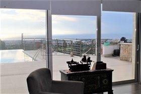 Image No.7-Villa de 8 chambres à vendre à Mesa Chorion