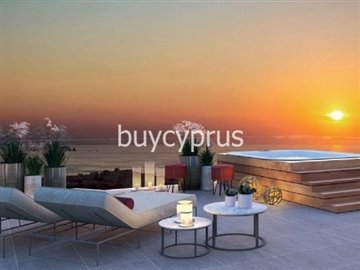 OFF PLAN MODERN 2 BEDROOM 2 BATHROOM APARTMENT WALKING DISTANCE TO BEACH AND TOWN