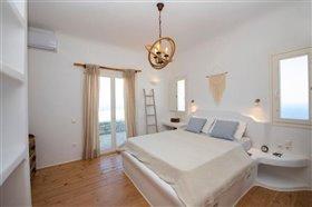 Image No.9-Villa de 3 chambres à vendre à Mykonos