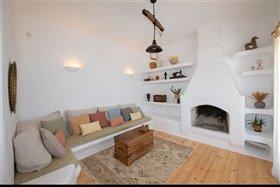 Image No.4-Villa de 3 chambres à vendre à Mykonos