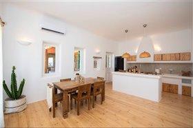 Image No.5-Villa de 3 chambres à vendre à Mykonos