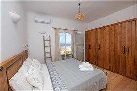Image No.7-Villa de 3 chambres à vendre à Mykonos