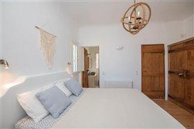 Image No.8-Villa de 3 chambres à vendre à Mykonos