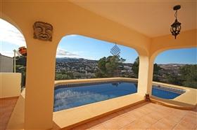 Image No.10-5 Bed Villa for sale