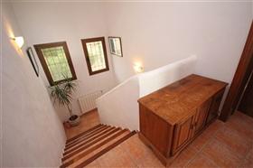 Image No.25-5 Bed Villa for sale