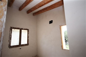 Image No.13-3 Bed Finca for sale