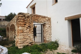 Image No.14-3 Bed Finca for sale