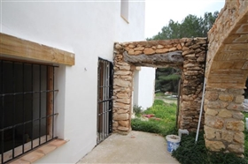Image No.7-3 Bed Finca for sale