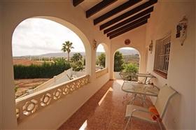 Image No.1-3 Bed Villa for sale
